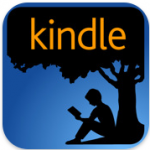 Kindle-icon-150x150