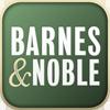 Buy Shadow Assassins at Barnes and Noble